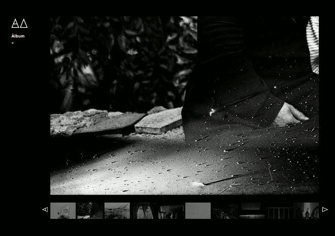 AlexandreAyxendri.com – Diario fotográfico